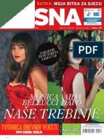 162111959-Slobodna-Bosna-broj-875-15-8-2013