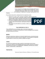ADM_U2_EU_LEGA.docx
