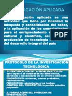 Anteproyecto-Investigacion Aplicada Final