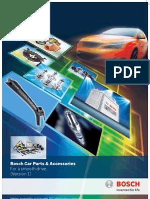 Eicher Front Brake Pads Lucas System Fits Peugeot 406 3.0 V6 24V 2.0 HDI 110