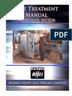 Heat Treatment Manual Nov 2010
