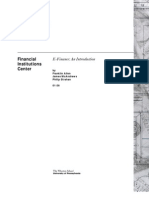 Financial institution center - charter.pdf