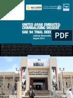 Report Uae94 Uk
