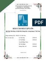Bao Cao Thong Tin Ve Tinh 30-4 (1)