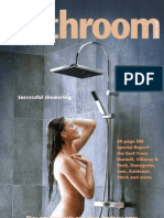 Bathroom.journal 04 2011