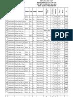 Treasury Management S2!12!13 IA Updated