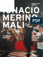 1303919512MALI IgnacioMerino Ficha