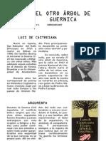 El Otro Arbol de Guernica