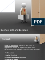businesssizeandlocationdecisions