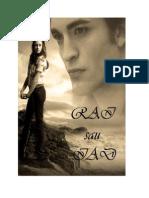 Rai sau Iad