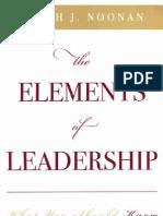 0810847450 Leadership b