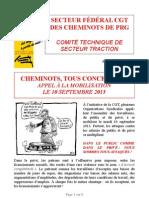 2013-08-26_journal