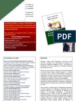 FolletoLibrosCanals v.2