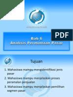 analisis-permintaan-pasar.ppt