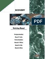 Land+Rover+Discovery+Manual+de+Taller