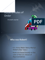 robertsrulesoforder042610-100429140002-phpapp02(2)