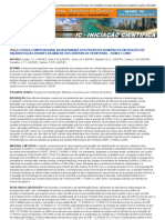 52º CBQ - ESTUDO COMPUTACIONAL DA REATIVIDADE DOS PRODUTOS ISOMÉRICOS EM REAÇÕES DE HALIDRIFICAÇÃO ATRAVÉS DA ANÁLISE DOS ORBITAIS DE FRONTEIRAS – HOMO E LUMO.pdf