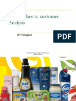 Approaches_to_customer_analysis