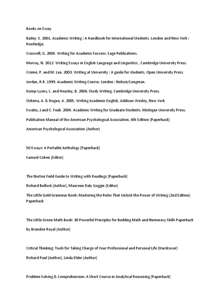 personal success essay worksheet origins of the cold war worksheet  worksheet origins of the cold war worksheet joindesignseattle worksheet origins of the cold war worksheet essay