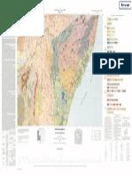 Mapa geomorfológico v.30