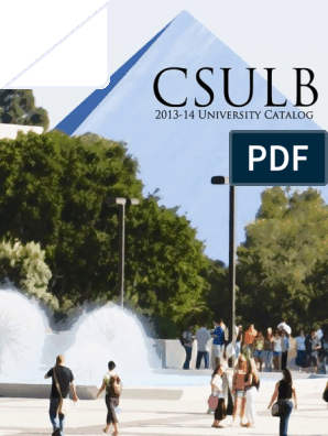 Csulb speed dating 2014