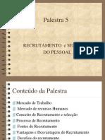 Palestra 5.ppt