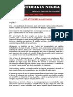 Passe Anti-Magia (anti-goécia) (03 pgs)_OK