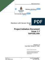 SAP PID Issue 1.1 25th Feb 2008(1)