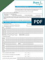 BUPA Intl Claim Form.pdf