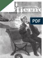 Revista Infierno nº 10.pdf