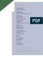 PEMEX Informe de Desarrollo Sustentable 2006