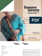 Catalogo_ES13_web.pdf