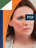 Deplin Patient Brochure