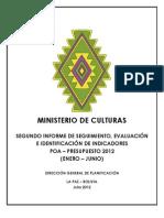 2da_informe2012