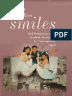 Hiroshi Aoyagi Islands of Eight Million Smiles Chapter 1