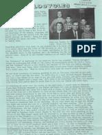 Seggelke-Joe-Maxine-1960-Korea.pdf