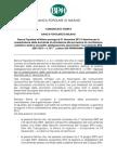 2013_07_30_proroga_convertendo