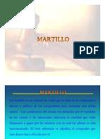 Mart Illo