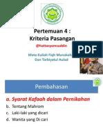 04_kriteria pasangan