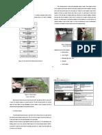 Aula timur building condition survey report 4