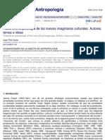 Hacia una arqueología de los nuevos imaginarios culturales.pdf