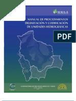 Manual  de Procedimientos UH Bolivia.pdf