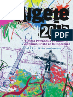 AlgeteFiestasCristoEsperanza2013.pdf