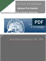 presentasi kasus periodik paralisis