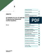 s7gr7_b.pdf