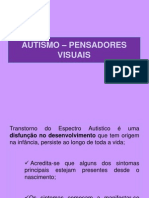 13_-_08_Autismo_e_fo=-UTF-8-Q-rmas=5Fd-=e_comunicação
