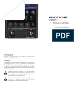 Voicetone Create Xt v1-1b ITA[1]