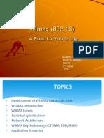 pptforseminar-121126100139-phpapp02