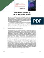 Ardila Rosselli Neuro_Cap01