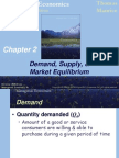 Chapter_2 - Demand Supply ECONOMICS